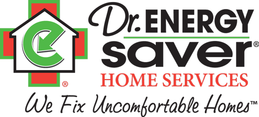 Dr. Energy Saver Central Florida