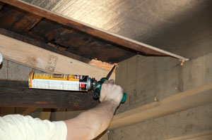 extraordinary how to insulate a garage ceiling best home