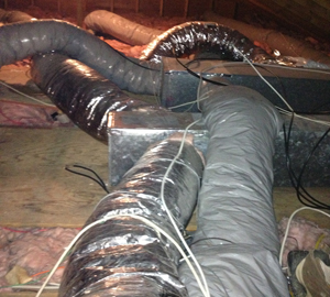 attic-duct-repair