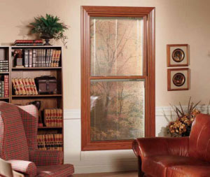 Sunrise Windows is a well-known brand for replacement windows. Find out how they can benefit your home and save you...