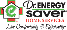home energy audit, home insulation, heating and cooling