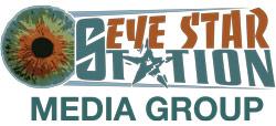 Eye Star Media Group