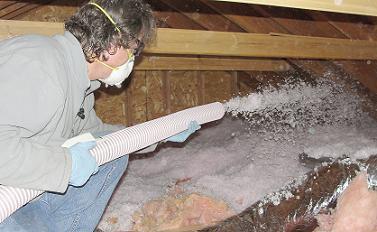 Fiberglass insulation fiberglass batt blown in for Fiberglass blowing wool insulation