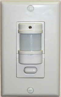awesome indoor motion sensor light fixture pictures decoration