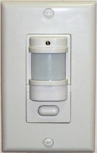 Best Indoor Motion Light Ideas - Interior Design Ideas ...