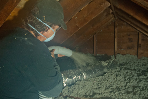 What type of insulation is right for your attic? Get the best selection and expert installation from Tri-County Insulation u0026 Acoustical Contractors. : type of insulation for attic  - Aeropaca.Org