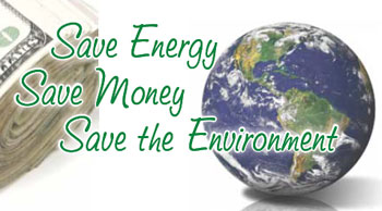conclusion of save earth