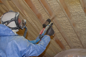 ceiling insulation basement ceiling cathedral ceiling insulation