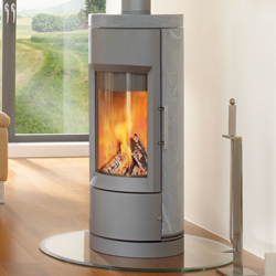 Wood Stove Installation | How to Use Wood Burning Stoves